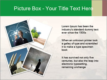 0000078629 PowerPoint Template - Slide 23