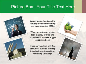 0000078629 PowerPoint Template - Slide 24