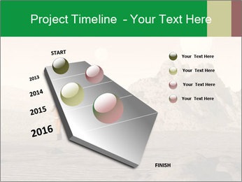 0000078629 PowerPoint Template - Slide 26