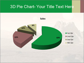 0000078629 PowerPoint Template - Slide 35
