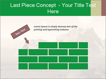 0000078629 PowerPoint Template - Slide 46
