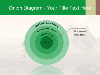 0000078629 PowerPoint Template - Slide 61
