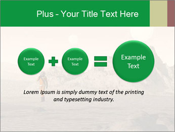 0000078629 PowerPoint Template - Slide 75