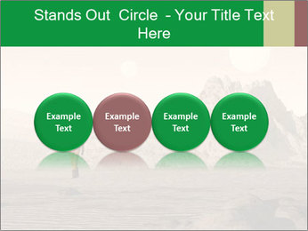 0000078629 PowerPoint Template - Slide 76