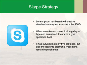 0000078629 PowerPoint Template - Slide 8