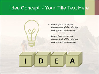 0000078629 PowerPoint Template - Slide 80