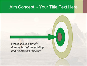 0000078629 PowerPoint Template - Slide 83