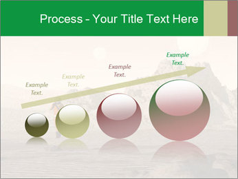 0000078629 PowerPoint Template - Slide 87