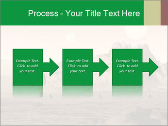 0000078629 PowerPoint Template - Slide 88
