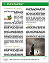 0000078629 Word Template - Page 3