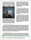 0000078629 Word Template - Page 4