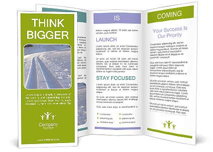 0000078630 Brochure Templates