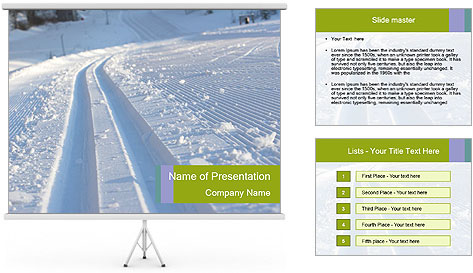 0000078630 PowerPoint Template