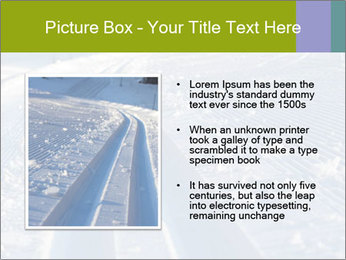 0000078630 PowerPoint Templates - Slide 13