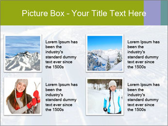 0000078630 PowerPoint Templates - Slide 14
