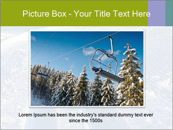 0000078630 PowerPoint Template - Slide 16