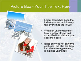 0000078630 PowerPoint Templates - Slide 17
