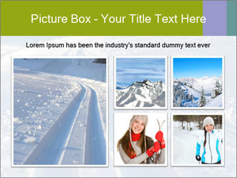 0000078630 PowerPoint Templates - Slide 19