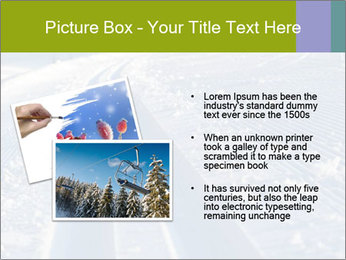 0000078630 PowerPoint Templates - Slide 20