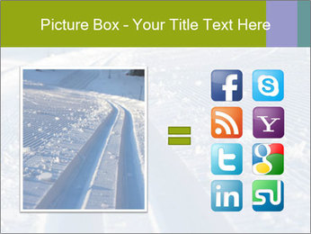 0000078630 PowerPoint Template - Slide 21