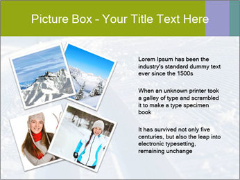 0000078630 PowerPoint Templates - Slide 23