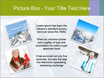 0000078630 PowerPoint Templates - Slide 24