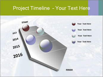 0000078630 PowerPoint Template - Slide 26