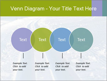 0000078630 PowerPoint Templates - Slide 32