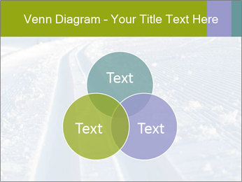 0000078630 PowerPoint Templates - Slide 33