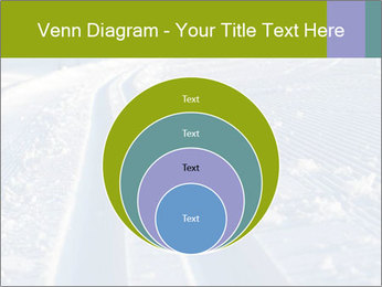 0000078630 PowerPoint Template - Slide 34