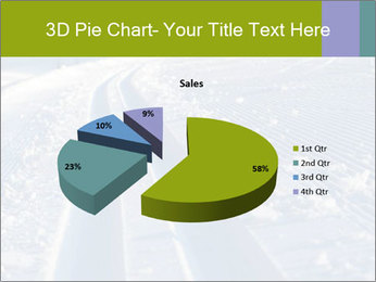 0000078630 PowerPoint Templates - Slide 35