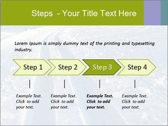0000078630 PowerPoint Templates - Slide 4