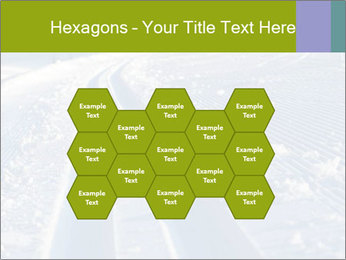 0000078630 PowerPoint Templates - Slide 44