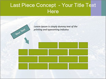 0000078630 PowerPoint Template - Slide 46