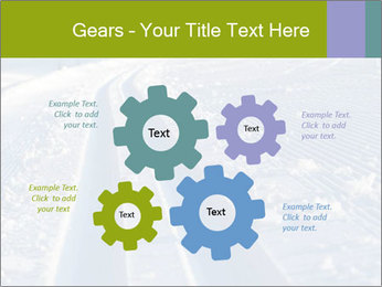 0000078630 PowerPoint Templates - Slide 47