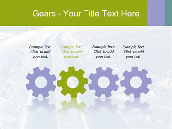 0000078630 PowerPoint Templates - Slide 48