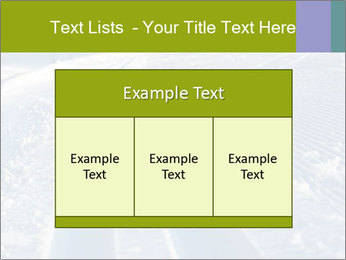 0000078630 PowerPoint Templates - Slide 59