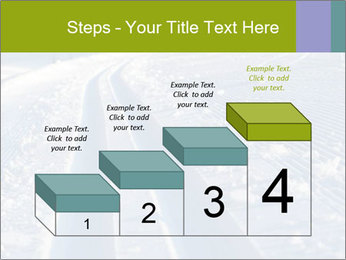 0000078630 PowerPoint Templates - Slide 64