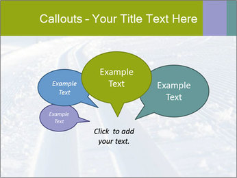 0000078630 PowerPoint Templates - Slide 73