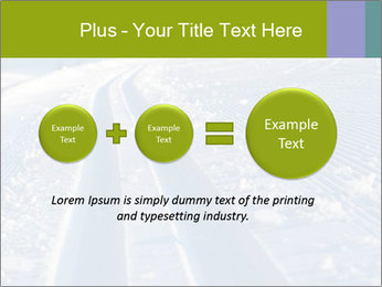 0000078630 PowerPoint Template - Slide 75