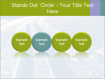 0000078630 PowerPoint Templates - Slide 76
