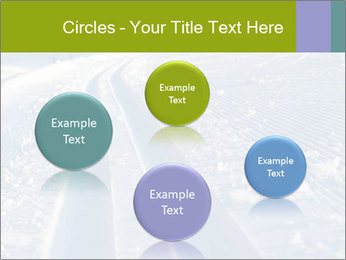 0000078630 PowerPoint Templates - Slide 77