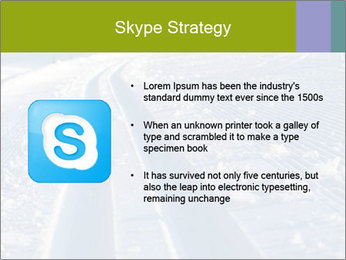 0000078630 PowerPoint Template - Slide 8
