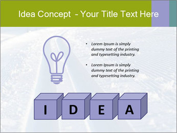 0000078630 PowerPoint Templates - Slide 80