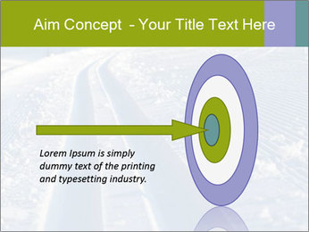 0000078630 PowerPoint Template - Slide 83