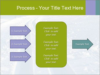 0000078630 PowerPoint Templates - Slide 85