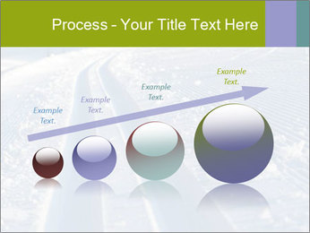 0000078630 PowerPoint Templates - Slide 87