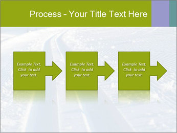 0000078630 PowerPoint Templates - Slide 88