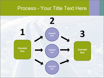 0000078630 PowerPoint Templates - Slide 92