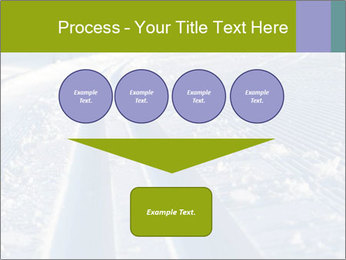 0000078630 PowerPoint Templates - Slide 93